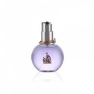 Lanvin Eclat D`Arpege Eau de Parfum 30 ml