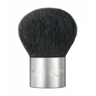 Artdeco Brush For Mineral Powder Foundation mineraalpuudri pintsel 6055.3