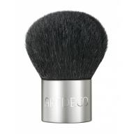 Artdeco Brush For Mineral Powder Foundation mineraalpuudri pintsel 6055.3