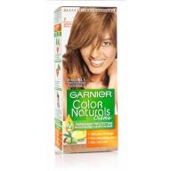 COLOR NATURALS 7/LOOMULIK BLOND