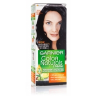 COLOR NATURALS 2.1/SINAKASMUST