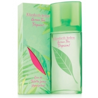 EA GREEN TEA TROPICAL EDT 100 ML