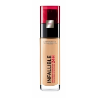 L'Oreal Paris Infallible jumestuskreem 235 Honey