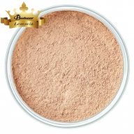 Artdeco Mineral Powder Foundation mineraalpuuder 2