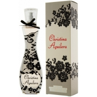 C.AQUILERA SIGNATURE EDP 30 ML