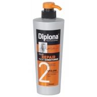 Diplona Professional palsam kuivale juuksele 095173