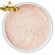 Artdeco Mineral Powder Foundation mineraalpuuder 3