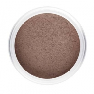 Artdeco lauvärv mineraalidega 09