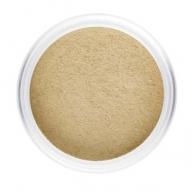 Artdeco lauvärv mineraalidega 38