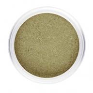 Artdeco Mineral lauvärv 53 golden olive
