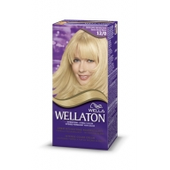 Wellaton Maxi Single 12/0 ekstra heleblond