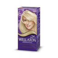 Wellaton Maxi Single püsivärv 12/1 ekstra tuhkblond