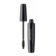 Artdeco Perfect Volume Mascara ripsmetušš must