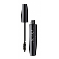 Artdeco Perfect Volume Mascara Waterproof ripsmetušš veekindel