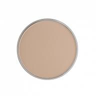 """Artdeco Hydra Mineral Compact Foundation kompaktjumestuskreemi täide 65 neutral """"medium beige"""""""