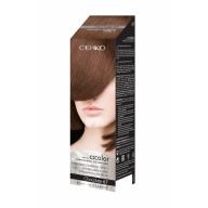 C:ehko Color juuksevärv 67