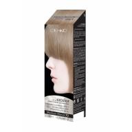 C:ehko Color juuksevärv 70