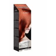 C:ehko Color juuksevärv 73