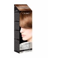 C:ehko Color juuksevärv 74
