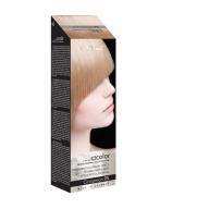 C:ehko Color juuksevärv 95