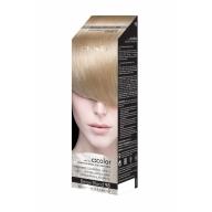 C:ehko Color juuksevärv 98