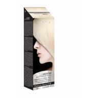 C:ehko Color juuksevärv 110