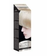 C:ehko Color juuksevärv 111