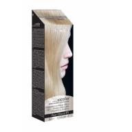 C:ehko Color juuksevärv 91