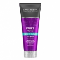 John Frieda Frizz Ease Dream Curls šampoon lokkis juustele