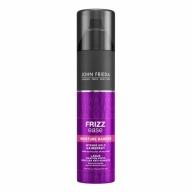 John Frieda Frizz Ease Moisture Barrier niiskuskaitsega juukselakk