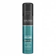 John Frieda Luxurious Volume Forever Full kohevust andev juukselakk