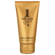 P.RABANNE 1 MILLION ASB 75 ML