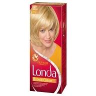 "Londacolor Color 01 ""sun blonde"""
