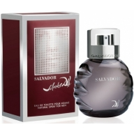 Salvador Dali Salvador for Men Eau de Toilette 50ml