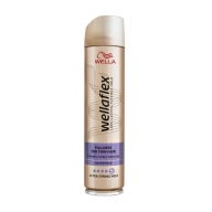 Wellaflex Fullness For Fine Hair Ultra Strong Hold Juukselakk
