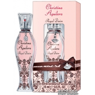 C.AQUILERA ROYAL DESIRE EDP 15 ML