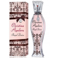 C.AQUILERA ROYAL DESIRE EDP 30 ML