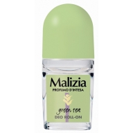 MALIZIA DEO-RULL ROHELINE TEE 50 ML