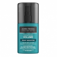 John Frieda Luxurious Volume Blow Dry Lotion Root Booster juuksejuuri tõstev kompleks