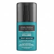 John Frieda Luxurious Volume Blow Dry Lotion Root Booster juuksejuuri tõstev kompleks