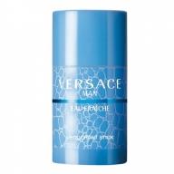 Versace Eau Fraiche pulkdeodorant 75ml