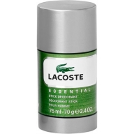 LACOSTE ESSENTIAL DEO STICK 75 ML