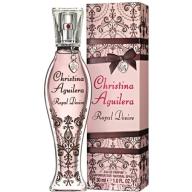 Christina Aguilera Royal Desire Eau de Parfum 50ml