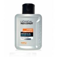 L'Oréal Paris Men Expert Hydra Energetic habemeajamisjärgne palsam