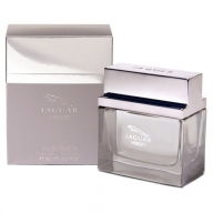 Jaguar Vision For Man Eau de Toilette 100 ml