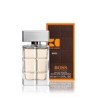Hugo Boss Orange Man Eau de Toilette 40 ml