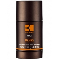 Hugo Boss Orange Man Stick Deodorant 75 ml
