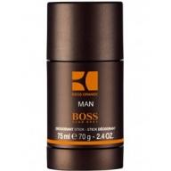 Hugo Boss Orange Man Stick Deodorant 75 ml