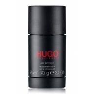 Hugo Boss Hugo Just Different Stick deodorant 75 ml