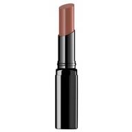 Artdeco Hydra Lip huulepulk 18